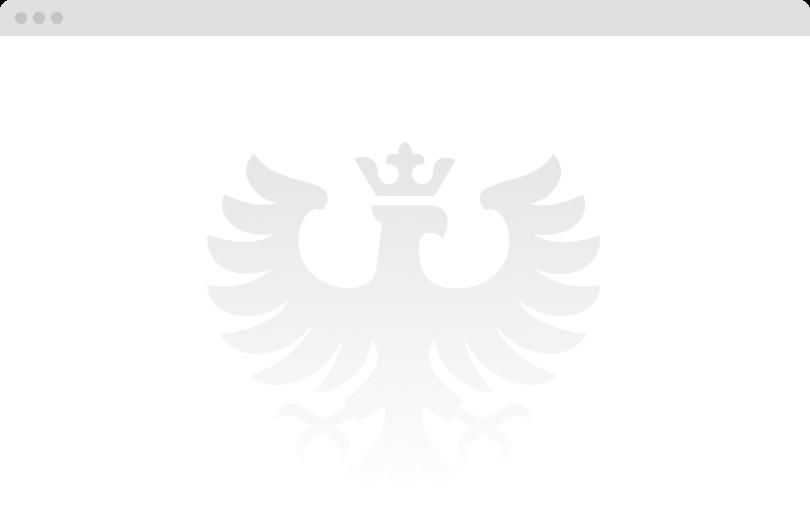 OPEN U.P. LTD. Grey
