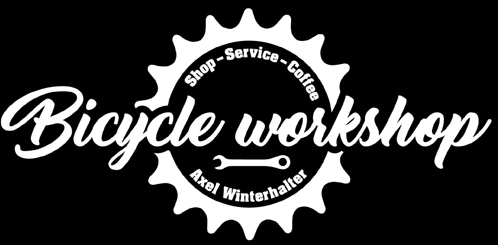 bicycle-workshop-logo_big_negativ
